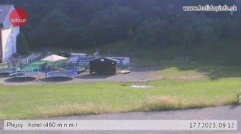 03/25/2017 16:02:18
