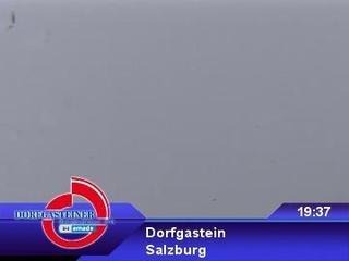 webkamera - Dorfgastein - Fulseck