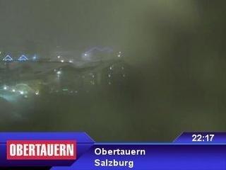 webkamera - Obertauern - Plattenkar