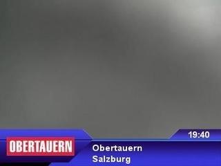 webkamera - Obertauern - Zehnerkar