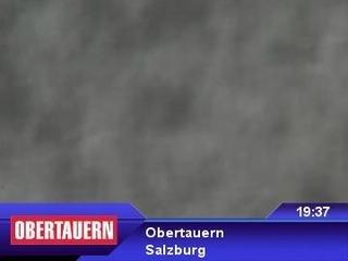 webkamera - Obertauern - Gamsleiten