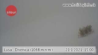 09/20/2017 13:57:40