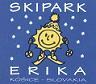 Skipark Erika - Kojšovská hoľa