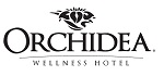 Wellness Hotel Orchidea***