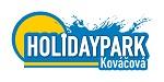 Holidaypark Kováčová
