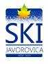 Ski centrum Jánska dolina - Javorovica
