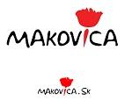 Makovica - Nižná Polianka