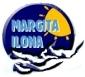 TK Margita-Ilona - Levice