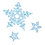 Snežení