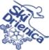 Drienica